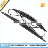 Top quality windshield wiper blade for Samand
