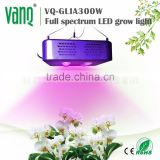 Fast growing indoor plants infrared light growing plants light,lighted artificial flower plant