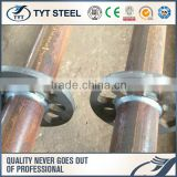 used kwikstage scaffolding construction aluminum scaffolding steel scaffolding ringlock for construction in india