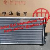 Dongfeng Brilliance Chery Lifan jAC MG DAEWOO parts AUTOP.CC