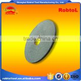 100mm Bench Grinding Wheel bench grinder Abrasive Disc Metal Stone Vitrified Ceramic Bond Silicon Carbide Aluminium Oxide