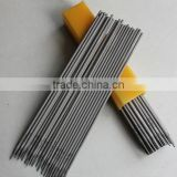 Stainless Steel Welding Rod AWS E316L-16 from Guangzhou