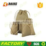 China supplier used sisal bag for high quality