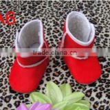 Lovely cheap cheap cowboy boots for kids china wholesale