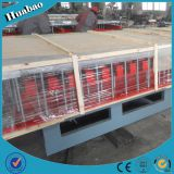 GRP fiberglass FRP Moulded GRP fiberglass FRP Moulded with good quality factory price