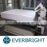 home textile 300U chain stitch mattress tape edge sewing machine
