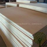 Yelintong good quality commercial plywood okoume faced and back bb/cc grade for furniture