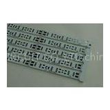 Flexible Single Sided Double Layer Aluminum Base PCB for Electronic Display Substrate