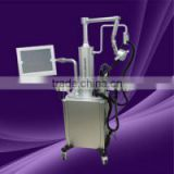 High Efficiency Ultrasonic Cavitation Beauty Machine F017 for Slimming