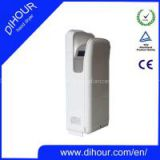 Double Sided Hand Dryer,Automatic High Speed Jet Hand Dryers
