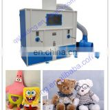 Automatic Toy Stuffing Machine