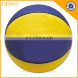 Wholesale custom basketball balls,customize your own basketball