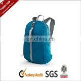 Cheap popular Nylon backpacks