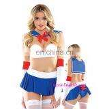Wholesale Women Sex Hot Cute Rosette Cosplay Sexy Costume