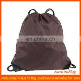 wholesale small plastic drawstring gift bag