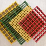 Inquiry about Grating/ FRP/GRP/Fiberglass Reinforced Plastic Grating