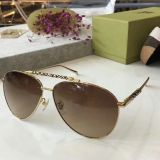 AAA Replica Sunglasses,Burberry Fake Sunglasses,Wholesale Sunglasses For Cheap