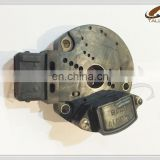 mitsubish i PAJER O 300ZX ignition module J917 electronic Ignition Control Module