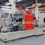 Large PE Pipe Production Machine
