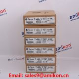 Controls Avoid Unplanned Downtime Allen Bradley Module	GU-D08 80173-109-01 2H060121-028/81001-450-52-R 2H060121 80173-109-01