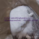 Factory supply methylamine hcl / Methylamine Hydrochloride / CAS 593-51-1 with best price
