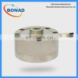 CZL203 spoke style Alloy Aluminum load cell pressure transducer 1t-30t
