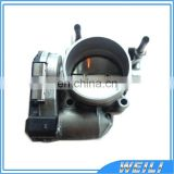 Intake Throttle Body for Golf 0 280 750 097 / 022 133 062 AC /022133062AC