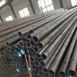 10CrMoAl steel pipe and sea water corrosion-resistant steel pipe