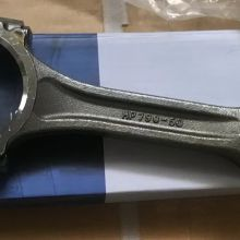 connecting rod for perkins 404d-22 diesel engine