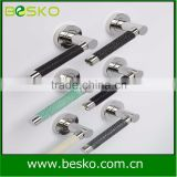 Professional designer of China door pull company resin or pitch heavy duty door handle