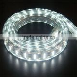 China price led factory bright samsung smd 5630 led strip strip