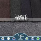 ISO9001 Wholesale 2015 New style Wrinkle resistant wedding 100 polyester jacquard fabric