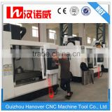 CNC Machine VMC850 CNC Milling Machines from China factory with Taiwan spindle cnc machine centre                                                                                                         Supplier's Choice