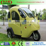Electric Scooter Enclosed 3 Wheel Car For Sale                                                                         Quality Choice                                                     Most Popular