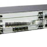Huawei OSN 1800 LDE of Huawei WDM/OTN series from China