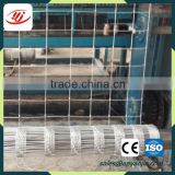 Buy Direct From China Factory Fctory Price High Tension Strength Steel Wire Sheep Fence Cattle Fence Goat Fence