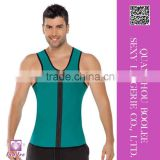 Wholesale New Arrival Men's Support Waistband/ Men's Ultra Sweat corset/Men's sweat corset