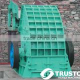 High Performance CPW High Efficiency Single-Stage Stone Hammer Crusher from Professional Manufacturer/stone crusher