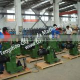 Air Hammer C41-16KG Metal Forging Equipment