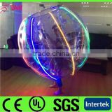 cheap bumper ball inflatable ball / bubble soccer / inflatable ball suit                                                                         Quality Choice