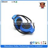 USB headset blue tooth headset super bass stereo headphone