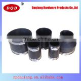 Alibaba Supply Most Useful Rubber Sleeve Pipe Clamp