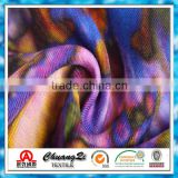 woven rayon fabric spun viscose fabric,t-shirts,Eco-friendly , soft ,good hand feel,cool,