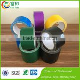 Customized Size PVC Duct Tape Waterproof Masking Tape for Air Conditioner