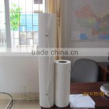 Industrial Paper towel tissue, Paper Roll,Special using in hospital