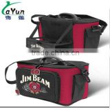 fashion cooler bag,cooler lunch bag,fashion men bum bags,bicycle cooler lunch bag,lightweight lunch cooler bag