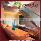 tread india staircase railings steel staircase design