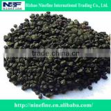 low sulphur black carbon additive