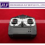 Plastic Injection Mould for Remote controller custom mould for remote controller