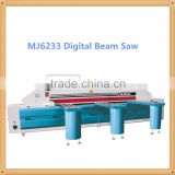 MJ6233 Automatic Digital Beam Saw